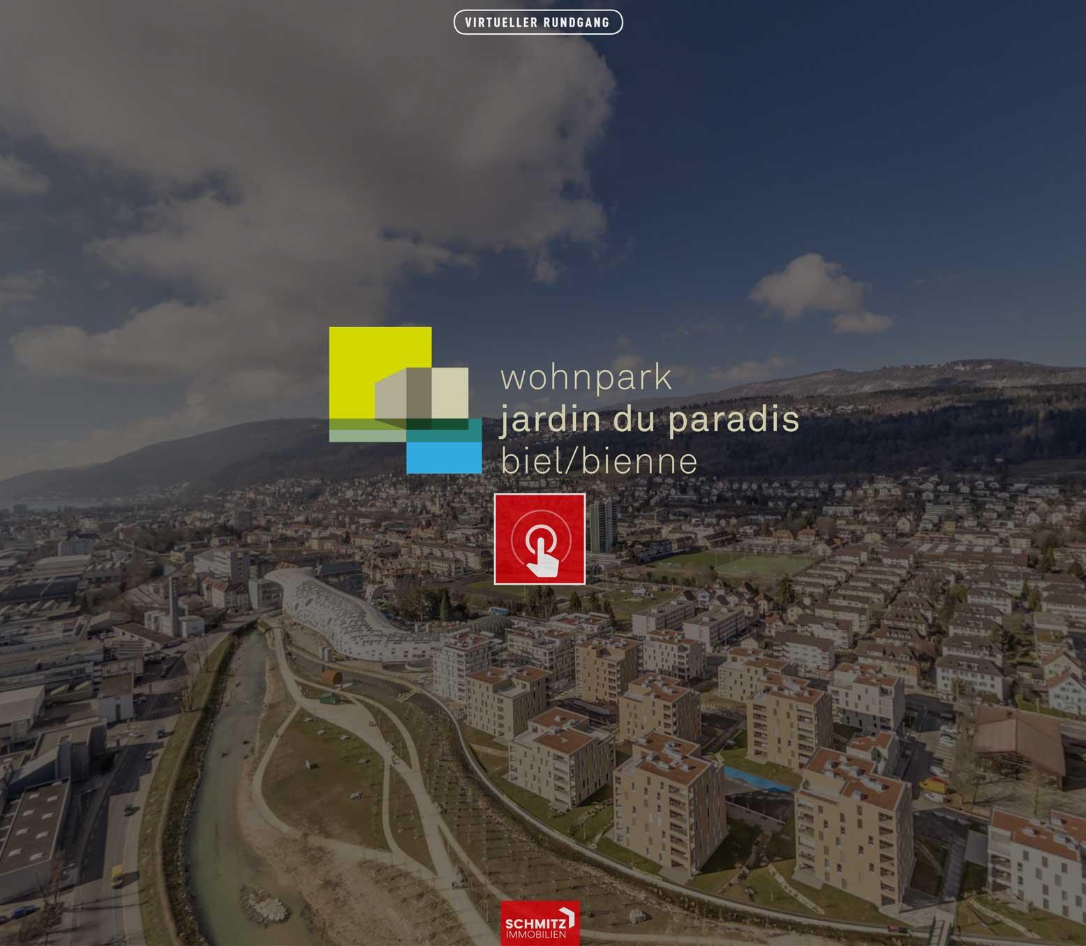 virtual-tour-live_web